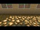 Печенюшный MineCraft 9 Карачи серия