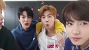 「 9 MINUTES of NOMIN MOMENTS 」