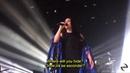 Evanescence - Everybody's Fool (Live Rio de Janeiro 2017) Legendado
