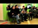 Отзыв о базовом курсе воспитания собак в школе Компаньон (Эстонаская гончая)