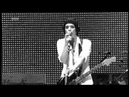 Placebo - Battle For The Sun (Live at Area 4 Festival 2010) HQ