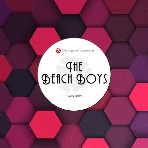 The Beach Boys альбом Summertime