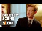 Brooklyn Deleted Scene - New York Secrets (2015)