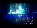 Bon Giovi (Bon Jovi tribute) - позови меня (Любэ cover) live @ Москва Hall 2014