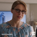 Supergirl on Instagram Strong emotional reactions is right. Stream the season finale Link in bio. #Supergirl