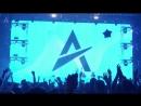 Andrew Rayel - ID New Song 2018