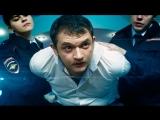 Премьера клипа! Кузьма - ГРЕМЕЛА СВАДЬБА (24.04.2018)
