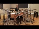 Vish - Andy McKee - Everybody Wants To Rule The World - Joyland
