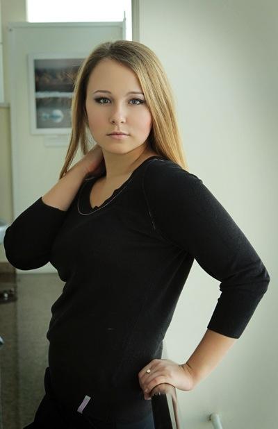 Виктория Максимова, 26 июня , Челябинск, id32960257