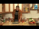 2010-09-23 - Кукурузный хлеб (проя)