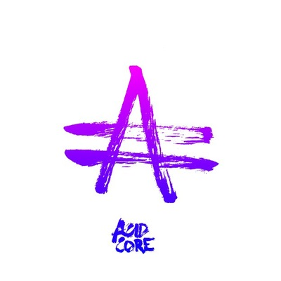 Acidcore Fest