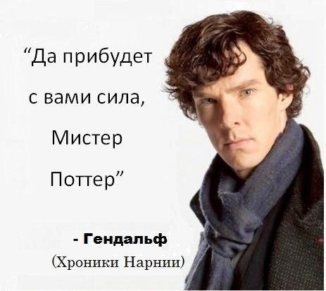 """""""Трудно требовать от украинцев выполнения Минских соглашений, если каждый день гибнут их солдаты"""", - координатор по политике санкций США Фрид - Цензор.НЕТ 1572"""
