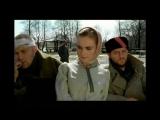 Ляпис Трубецкой - Яблони -