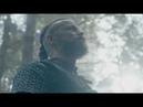 ВИКИНГИ(Vikings) Брат против Брата, очень сильный момент, ч. 1