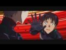 ★Kaworu and Shinji★