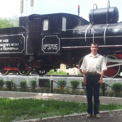 Михаил Аникиенко, 9 декабря 1978, Москва, id18540628