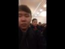 Медеу Ермурат - Live