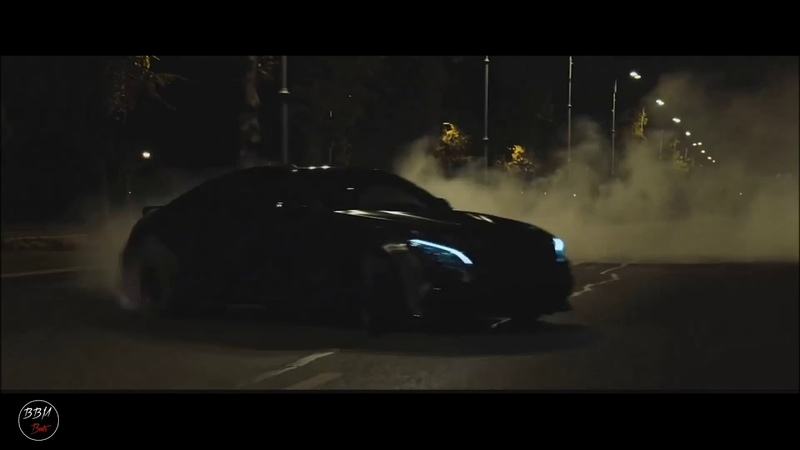 AKTIMA feat. Davinchi - Поразит (Remix Премьера 2019)