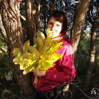 Елена Кравченко, 25 декабря , Екатеринбург, id43472847