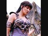 XENA GABBY LOVE (6)