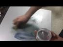 Как удалить пятна с любой поверхности?