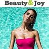 Beauty & Joy