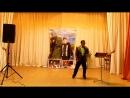 Поёт лауреат музыкальных конкурсов Дмитрий Комаров , песня Берега