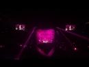 Julia Michaels - Pink Live @ Red Pill Blues Tour in Kansas City