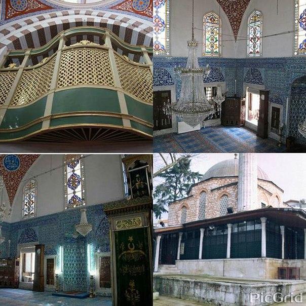 понял, чинили мечеть фото очень больно