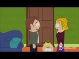South Park / Южный Парк [5 сезон 14 серия]