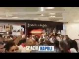 1xСтавка: Фанаты «Наполи» ждут Кавани