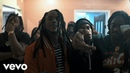 Flex Kartel, Biggs Cooley - Recognize (Official Video) ft. Fat Trel