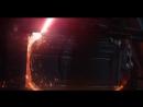 Мр. Старк пахнет как в новой машине. Мстители- Война бесконечности.mp4