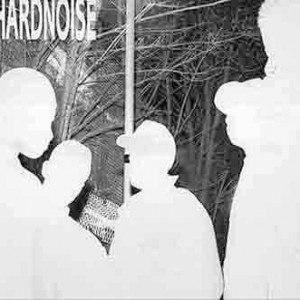 Hardnoise