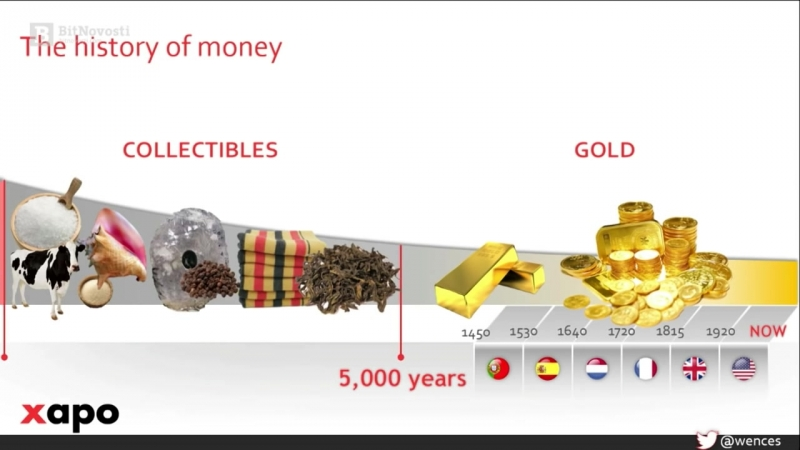 Bitcoin - новый золотой стандарт _ BitNovosti.com.mp4