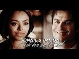 The Vampire Diaries - Ich Bin Nicht Ich