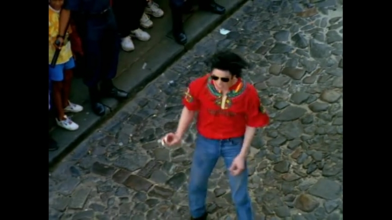 Michael Jackson - They Don't Care About Us (Brazil Version) (Official Video)_HIGH_00.mp4