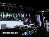 DJ Radium @
