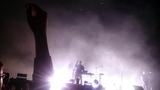 Nine Inch Nails - The Great Destroyer @Aerodrome Festival 30.06.18