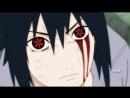 Uchiha Sasuke - Warrior ᴴᴰ Naruto AMV syoutube/watchv=2JzTQce3pM0