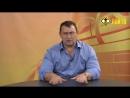 Максим Калашников Превратить в День гнева