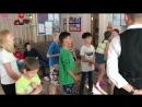 19 09 Интерактивная лекция о ЗОЖ