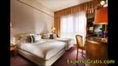 Waldorf Suite Hotel, Rimini, Italy
