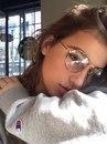 Екатерина Шилова фото #2