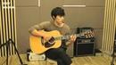 Live 에디킴 Eddy Kim P D A We Just Don't Care 에디 매뉴얼 10장 공공 장소를 위한 노래