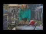 Татьяна Буланова (Летний Сад) - Не плачь (DJ Vengerov Fedoroff Club Mix)