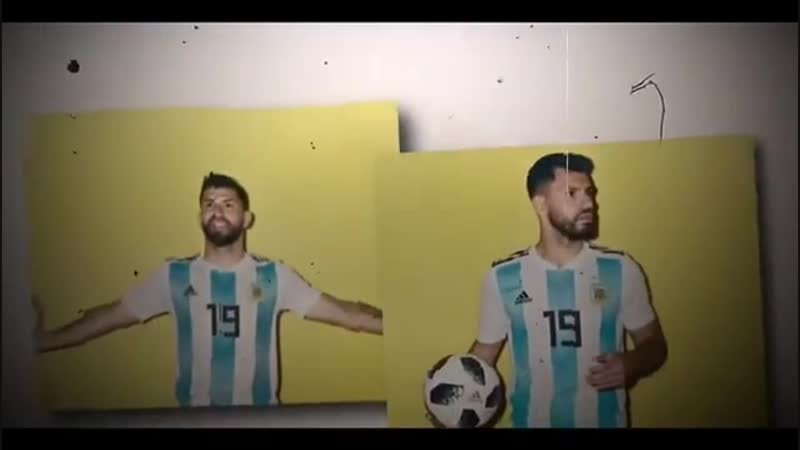 сборная аргентины по футболу edit (old.apxrecium)