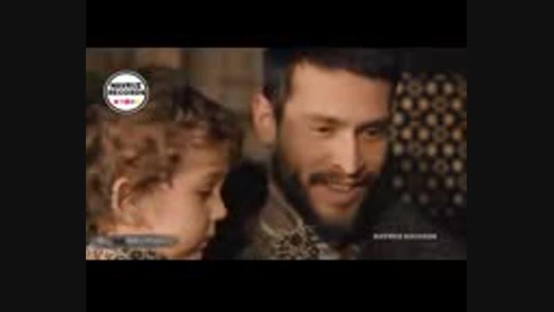 [v-s.mobi]💔Зеботарин Клип ва Суруди нави Эрони 🎤 Mohammadi Lotfi 2018 New Song Persian.3gp