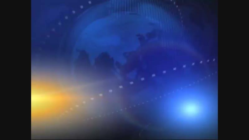 Передача Первомайского телевидения от 9 ноября 2018 г.