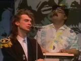 Альянс - На заре (1987) Стерео HD_HD_60fps.mp4